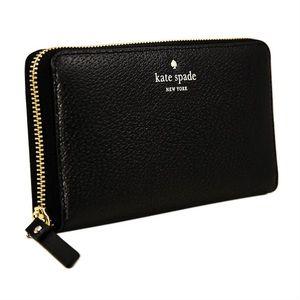 Grand Street Neda wallet